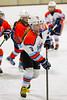 Islanders 12-07-14-306_nrps
