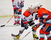 Islanders 12-07-14-228_nrps