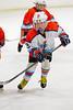 Islanders 12-07-14-340_nrps