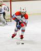 Islanders 12-07-14-107_nrps