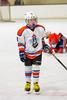 Islanders 12-07-14-247_nrps