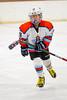 Islanders 12-07-14-175_nrps