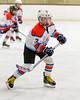 Islanders 12-07-14-230_nrps