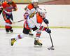Islanders 12-07-14-040_nrps