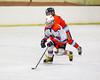 Islanders 12-07-14-164_nrps