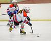 Islanders 12-07-14-041_nrps