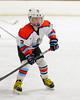 Islanders 12-07-14-232_nrps