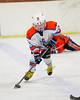 Islanders 12-07-14-236_nrps