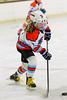Islanders 12-07-14-039_nrps