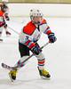 Islanders 12-07-14-231_nrps
