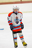 Islanders 12-07-14-170_nrps