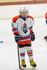Islanders 12-07-14-169_nrps
