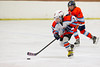 Islanders 12-07-14-165_nrps