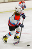 Islanders 12-07-14-038_nrps
