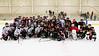 Alumni Game Team Photo_2