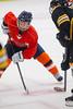 Boston Jr Blades Scrimmage 11-01-14-059_nrps