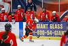 Boston Jr Blades Scrimmage 11-01-14-067_nrps