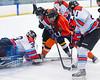 Islanders 11-04-14-083_nrps