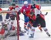 Islanders 11-04-14-068_nrps