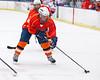 Islanders 11-04-14-076_nrps