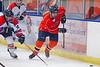 Islanders 11-04-14-020_nrps