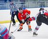 Islanders 11-04-14-041_nrps