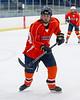 Islanders 11-04-14-014_nrps