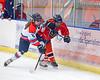 Islanders 11-04-14-047_nrps
