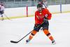 Islanders 11-04-14-010_nrps