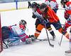 Islanders 11-04-14-082_nrps