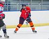 Islanders 11-04-14-007_nrps
