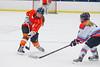 Islanders 11-04-14-085_nrps