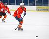 Islanders 11-04-14-071_nrps