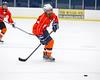 Islanders 11-04-14-072_nrps