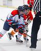 Islanders 11-04-14-008_nrps