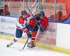 Islanders 11-04-14-048_nrps