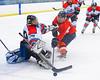 Islanders 11-04-14-046_nrps