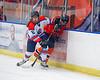 Islanders 11-04-14-049_nrps