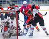 Islanders 11-04-14-067_nrps