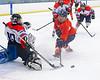 Islanders 11-04-14-045_nrps