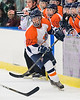 Salem State vs Plymouth St 12-05-15_129_ps