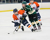 Salem State vs Plymouth St 12-05-15_176_ps