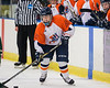 Salem State vs Plymouth St 12-05-15_124_ps