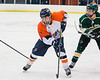 Salem State vs Plymouth St 12-05-15_184_ps