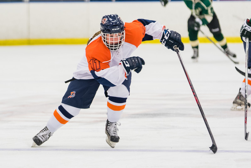Salem State vs Plymouth St 12-05-15_150_ps