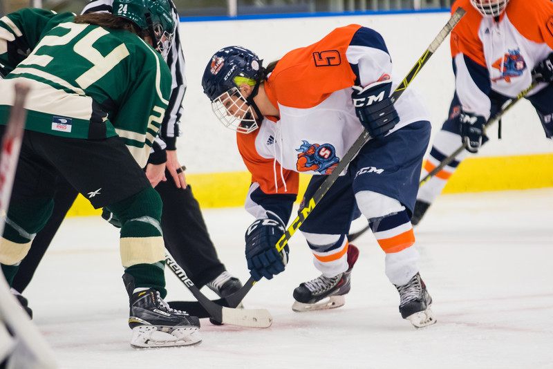 Salem State vs Plymouth St 12-05-15_136_ps