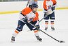 Salem State vs Plymouth St 12-05-15_193_ps