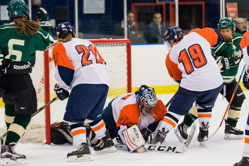 Salem State vs Plymouth St 12-05-15_067_ps