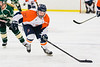 Salem State vs Plymouth St 12-05-15_154_ps