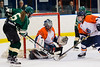 Salem State vs Plymouth St 12-05-15_064_ps